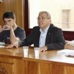 El jutge arxiva la causa contra l'alcalde d'Altafulla denunciat per un propietari d'una guingueta