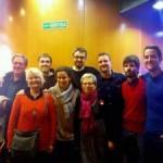L'Associació d'Amics de la Colla Jove celebra assemblea dissabte