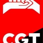 Assemblea extraordinària de la FI de la CGT de Tarragona