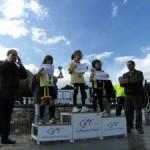 Vila-seca tanca la temporada de Cros al Tarragonès