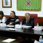 L'alcalde de Creixell acusa Ciutadans de fer 'populisme' amb la neteja viària