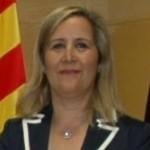 Comunicat íntegre de la regidora del PP de Salou María Reyes Pino