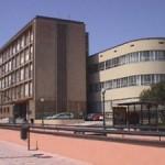 Presentació del llibre 'L'institut Vidal i Barraquer a vista de rodolins', de Jesús Figueres