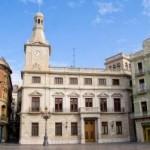 El Ple de l'Ajuntament de Reus demanarà l'amnistia dels presos polítics