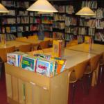 El projecte 'Destapats' impulsa nous talents literaris a les biblioteques