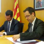 Un miler de famílies del Tarragonès han rebut suport de la Generalitat per no perdre la llar
