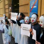 ICV-EUiA durà al Parlament la 'privatització encoberta' de la sanitat pública tarragonina