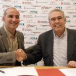 El Consell Esportiu i Pinilla Sports 21 promocionen l'esport base al Tarragonès