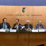 El TRAC format per Torredembarra, Roda de Berà, Altafulla i Creixell celebra 10 anys de treball en xarxa per als joves