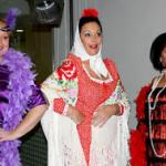 Espectacle de cuplet al Teatre-Auditori del Morell a favor de la lluita conra el càncer infantil