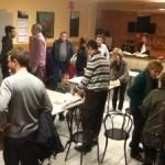 L'Ajuntament de Renau treu a concurs la gestió del bar del Casal