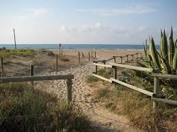 Els municipis del Camp de Tarragona i el Penedès aplaudeixen la revisió urbanística costanera però es mostren expectants