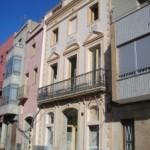 Tarragonès: el PSC només guanya a la Canonja, on arrasa, a Creixell i Roda i 'perd' deu municipis