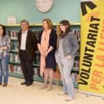 Onzena edició dels Voluntaris per la llengua a Constantí