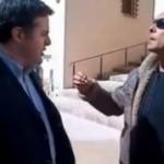 Plega el regidor del PP d'Altafulla que va qualificar de 'nazis' els independentistes, i plega també la seva cap de grup