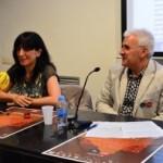 El Festival de Cinema Català oferirà en primícia a Roda de Berà 'L'últim ball de Carmen Amaya'