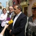 La Generalitat retalla de 160MEU a 60MEUR l'aportació als pobles del Tarragonès en cinc anys