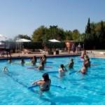L'Ajuntament de Cambrils inicia una campanya d'inspecció a les piscines d'ús públic