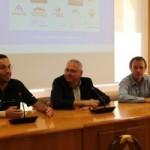 Altafulla reb aquest cap de setmana el Campionat d'Espanya de Triatló Sprint i Aquatló
