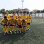 El Catllar guanya el derbi al Reddis, Torredembarra i Amposta empaten i nova victòria del Morell