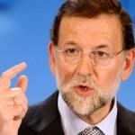 Rajoy respondrà a la carta de Mas i viatjarà a Catalunya per parlar amb els catalans