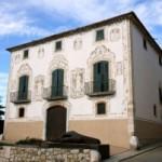 El Morell celebra els 20 anys d'història de l'antic Castell de Montoliu, actual Ajuntament