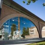 La Biblioteca de Torredembarra amplia l'horari d'hivern