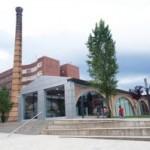 El cicle «Contes d'un món divers» arriba a les biblioteques del Tarragonès