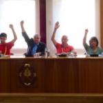 Altafulla cita la ciutadania per signar la denúncia contra la vulneració del dret a decidir