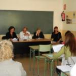 Torredembarra aprova les activitats per al curs escolar 2014-2015
