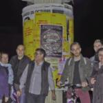 Podem Vila-seca celebra l'Assemblea constituent divendres