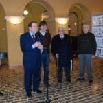 Segells i monedes de col·leccionista a Tarragona