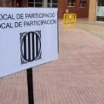 Vilallonga i la Pobla de Mafumet, viles veïnes amb una participació diferent