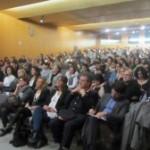 Les dones de Tarragona alcen la veu en el Dia Internacional contra la Violència de gènere