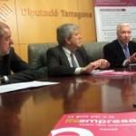 Pla de la Diputació de Tarragona per salvar empreses
