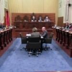 Unanimitat en els pressupostos més esperançadors de la Diputació de Tarragona