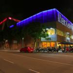 Els Cinemes Yelmo incrementen un 20% els visitants al Parc Central