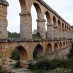 El Pont del Diable desvetlla els seus secrets amb un cicle de llegendes urbanes