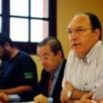 El PP català dóna per tancat l'afer Fuster a Creixell mentre ICV el porta al Parlament