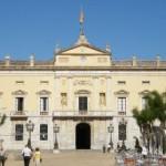 Programa per impulsar l'emprenedoria femenina a Tarragona