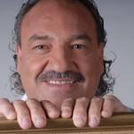 Ángel Juárez: 'Any nou, queixes velles'