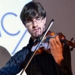 'Músics-Escola de Música de Roda de Berà' celebra el Dia de la Música