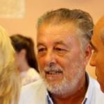Torredembarra suspèn el ple municipal perquè acusaven els regidors de voler cobrar-lo