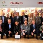 Síndics de greuges d'universitats de Catalunya i Balears visiten Dow