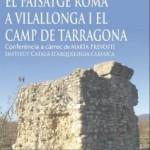 Conferència sobre el paisatge romà a Vilallonga i el Camp