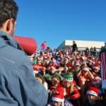 El CN de Tarragona acomiada l'any amb la seva regata social