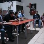 Omar El Gabry serà el coordinador de la nova ICV a Vila-seca