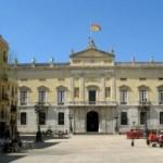 L'Ajuntament de Tarragona rebrà el segell Infoparticip@ per la transparència de la comunicació pública