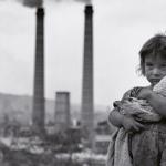 Exposició fotogràfica sobre els Drets de la Infància a Tarragona