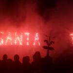 Tarragona és la primera ciutat catalana en rebre el distintiu 'Q de Festa' gràcies a Santa Tecla